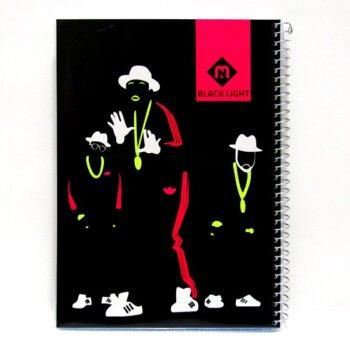 دفتر فسفری