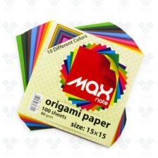 اوریگامی15×15