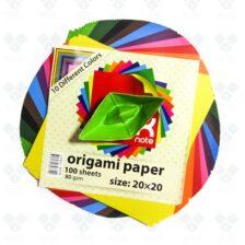 اوریگامی20×20